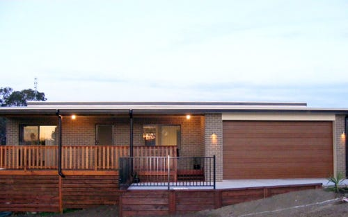 5B Thawa Close, Murrah NSW 2550