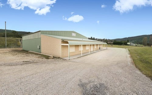 Address available on request, Marrangaroo NSW 2790