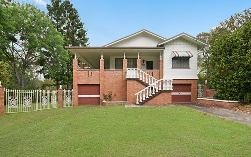 21 Coleman Street, Bexhill NSW 2480
