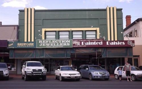 225-227 Clarinda Street, Parkes NSW 2870