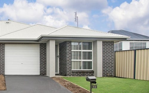2/3 Longworth Lane, Thornton NSW 2322