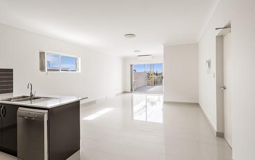 41/2 Porter Street, Ryde NSW 2112