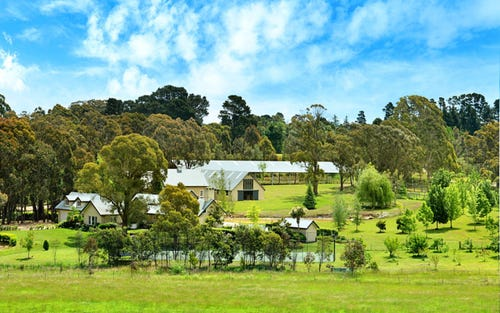 Address available on request, Bowral NSW 2576