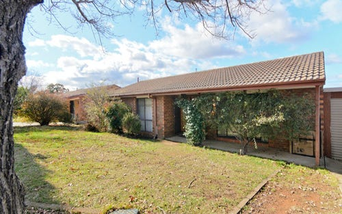 6 Tilley Place, McKellar ACT