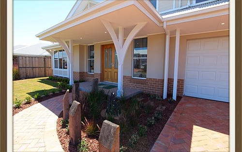 31 THE CEDARS, Pitt Town NSW 2756