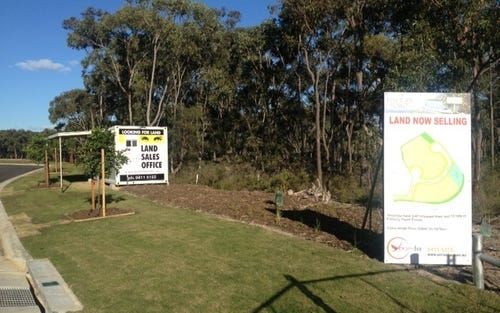 Lot 5, Semillon Close, Bonnells Bay NSW 2264