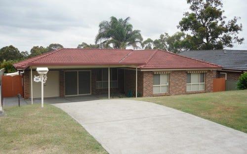 34 Evatt Street, Pelaw Main NSW 2327