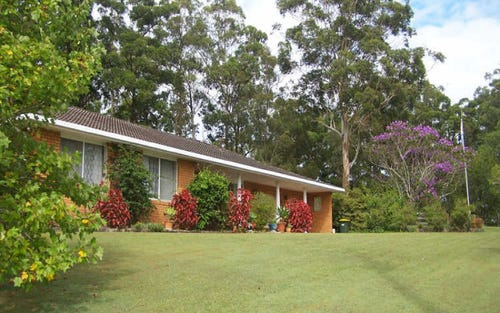 1596 The Lakesway, Rainbow Flat NSW 2430