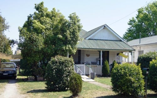 46 Sowerby Street, Muswellbrook NSW 2333