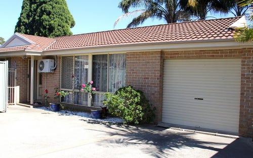 15a Reid Ave, Clemton Park NSW 2206