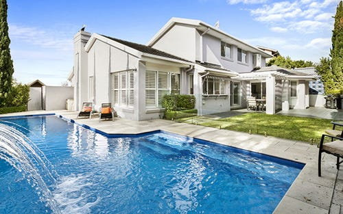 Address available on request, Beacon Hill NSW 2100
