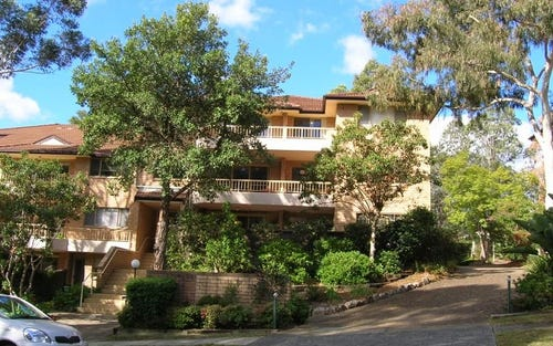36/1-5 Tuckwell Place, Macquarie Park NSW