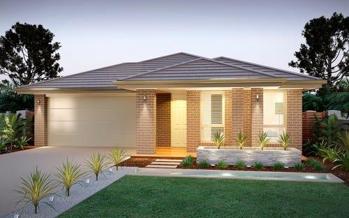 Lot 9178 Bushpea Ave, Leppington NSW 2179
