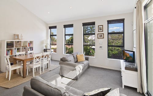 5/150 Pitt Road, North Curl Curl NSW