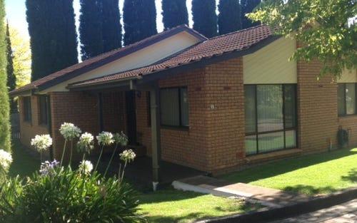 1/7 Kangaloon, Bowral NSW