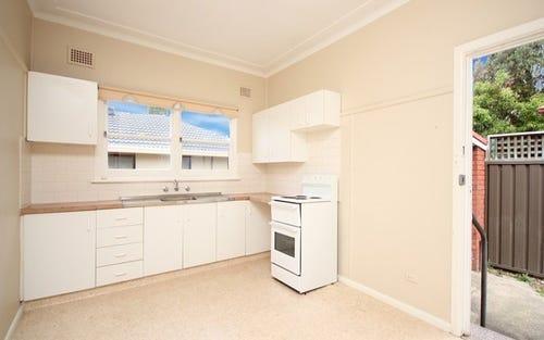 414 PRESIDENT AVENUE, Kirrawee NSW
