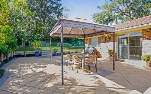 11 Wards Hill Road, Killcare Heights NSW 2257