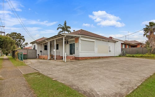 79 Bungarribee Rd, Blacktown NSW 2148