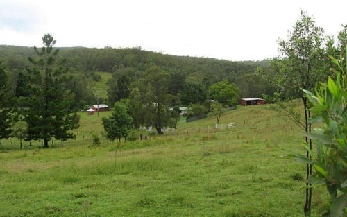5333 Bruxner Highway, Mummulgum NSW 2469