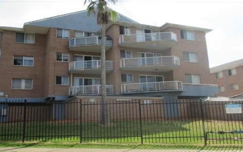 Unit 8/13-19 Devitt Street,, Blacktown NSW