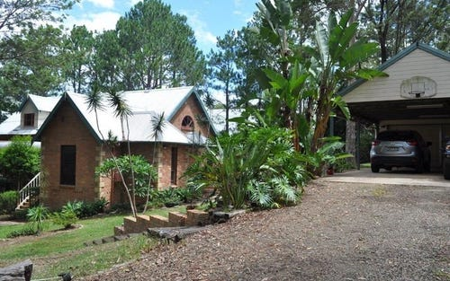 111A Woolgoolga Creek Road, Woolgoolga NSW 2456