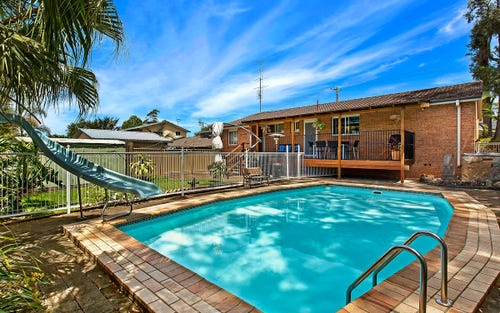 43 Audie Parade, Berkeley Vale NSW 2261