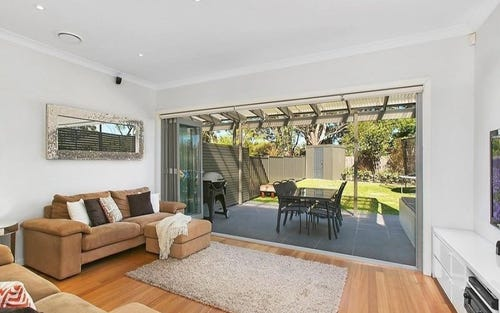 2/95 Meadow Street, Fernhill NSW 2519