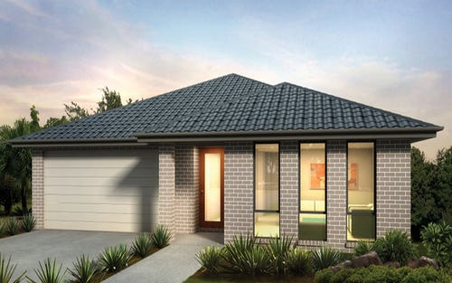 Lot 8 Foys Road, Molong NSW 2866