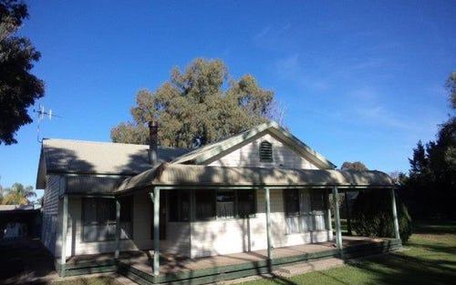 38 Nicholson Street, Mulwala NSW