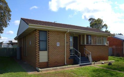 189 Bunglegumbie Road, Eulomogo NSW 2830