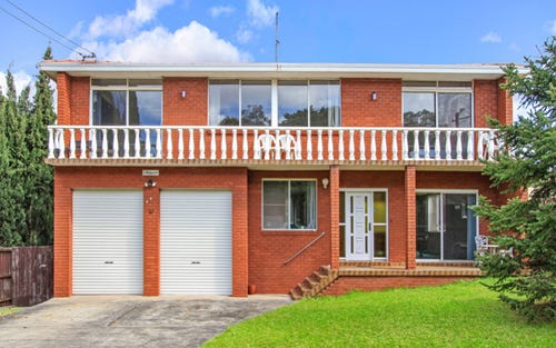 29 Grandview Parade, Lake Heights NSW 2502