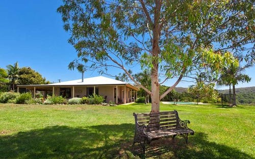 2364C Dunoon Road, Dorroughby NSW 2480