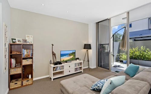 54/1 Mallard Lane, Warriewood NSW