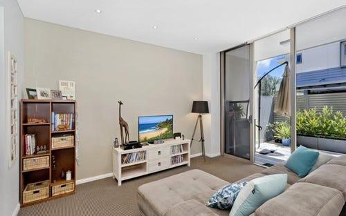 54/1 Mallard Lane, Warriewood NSW