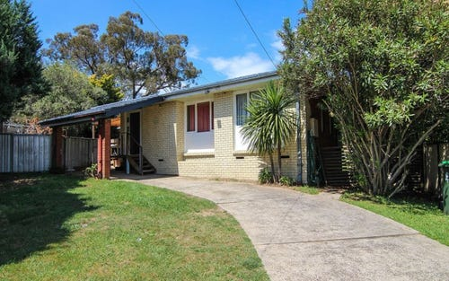 5 Illawong Place, Bletchington NSW 2800
