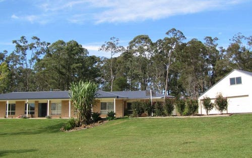 68 Hereford Drive, North Casino NSW 2470