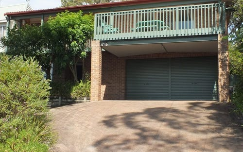 51 Dean Street, Lemon Tree Passage NSW 2319