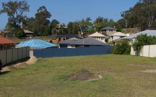 8 Pisces Place, South West Rocks NSW 2431