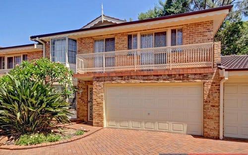 3/1 Ada Street, Oatley NSW