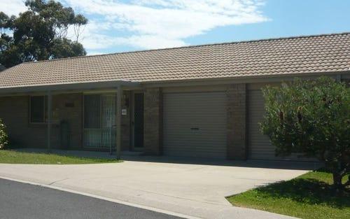 Villa 40/11 Payne Street, Narooma NSW 2546