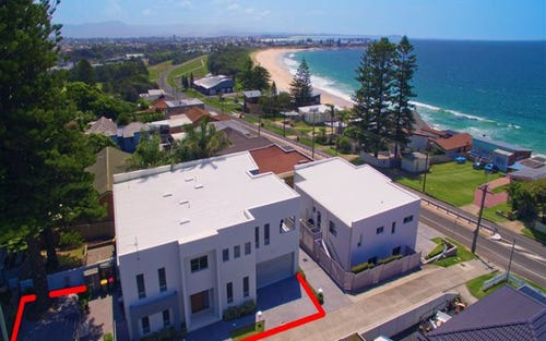 6 Wollongong Lane, Shellharbour NSW 2529