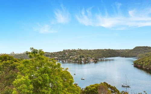 Address available on request, Seaforth NSW 2092