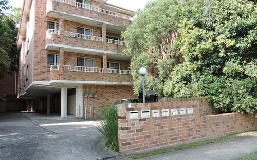 2/4 Early Street, Parramatta NSW