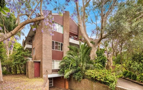 12/61-63 Frederick Street, Ashfield NSW 2131
