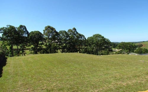 Lot 2 Springcreek Est, Wollongbar NSW 2477