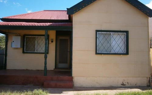 216 Mercury Street, Broken Hill NSW