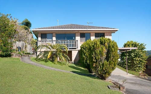 35 Browning Street, Byron Bay NSW