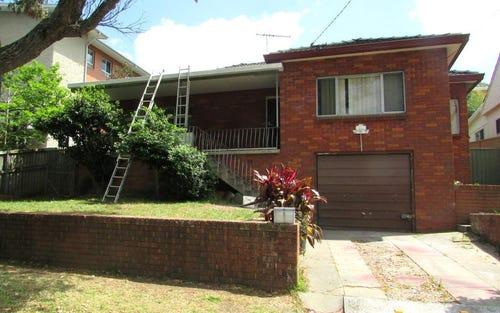 6 Neilson Ave, Peakhurst NSW