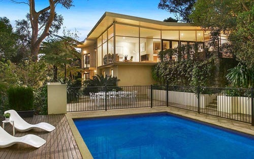 9 The Barbette, Castlecrag NSW 2068