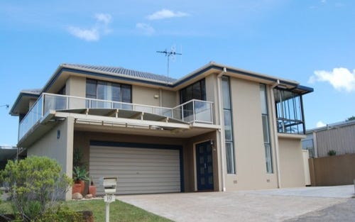 19 Crummer Street, Port Macquarie NSW